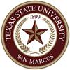logo-southwest texas state university