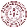 logo-thurgood marshall school of law