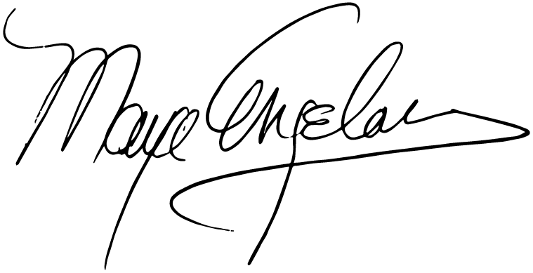 maya-angelou-signature