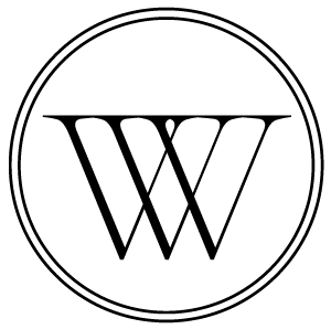 submark-1
